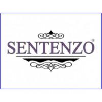 Офисные новинки от фабрики Sentenzo