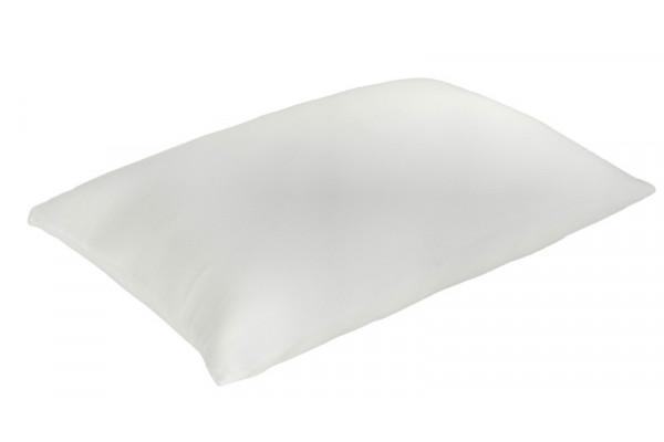 "Подушка идеальная ""с памятью"" Andersen"