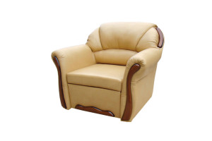 Кресло БОСТОН BIKA (Вика)