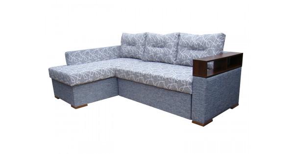 купить матрас для дивана недорого в интернет магазине