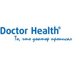 Картинки по запросу Матрасы Doctor Health