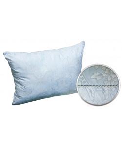Подушка Бамбук Элит