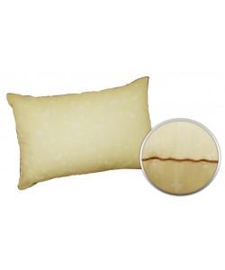 Подушка Бамбушка