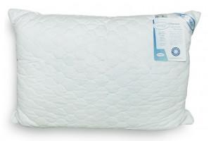Подушка Экстара стеганная (шарики)