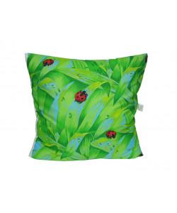 Подушка Лелека