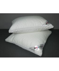 Подушка Markus