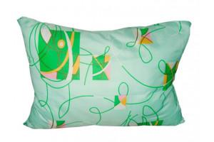 Подушка силиконовая Соня (6 шт)