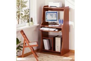 Стол компьютерный О-202 Комфорт Мебель