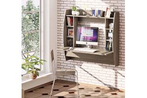 Стол компьютерный О-240 Комфорт Мебель