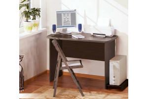 Стол компьютерный СК-3701 Комфорт Мебель