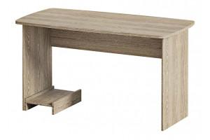Стол компьютерный СК-3702 Комфорт Мебель