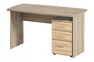 Стол компьютерный СК-3706 Комфорт Мебель