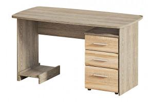 Стол компьютерный СК-3710 Комфорт Мебель