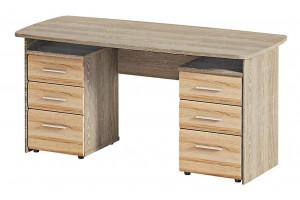 Стол компьютерный СК-3713 Комфорт Мебель