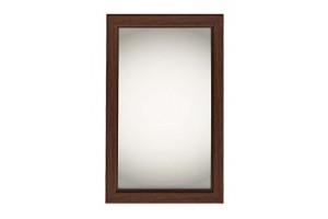 Зеркало М-600 Комфорт Мебель