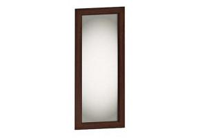 Зеркало М-601 Комфорт Мебель