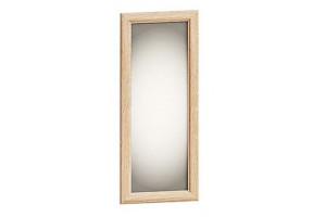 Зеркало М-606 Комфорт Мебель