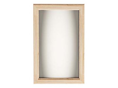 Зеркало для прихожей М-608 Комфорт Мебель