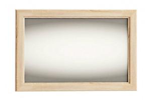 Зеркало М-609 Комфорт Мебель
