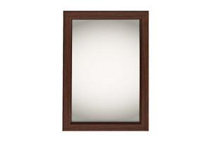 Зеркало М-610 Комфорт Мебель