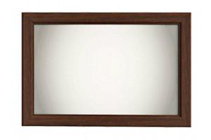 Зеркало М-611 Комфорт Мебель