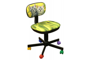 Кресло Бамбо Дизайн AMF