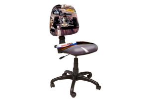 Кресло Престиж LB Дизайн AMF