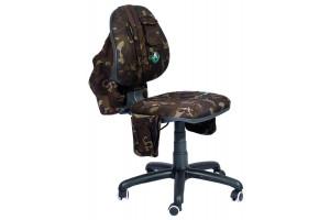 Кресло Скаут AMF