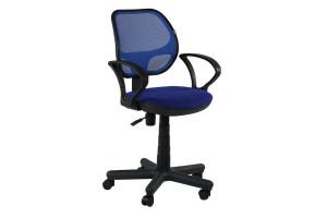 Кресло ЧАТ без подлокотников AMF