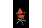 Кресло KIDS KS