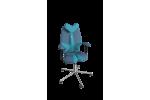 Кресло FLY KS
