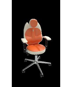 Кресло TRIO KS