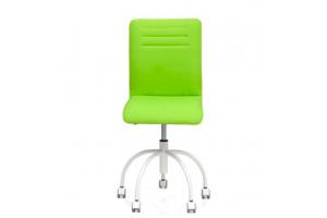 Кресло ROLLER GTS MW1 NS