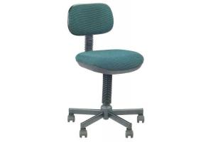 Кресло LOGICA GTS MB55 NS