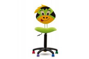 Кресло DRAKON GTS PL55 NS
