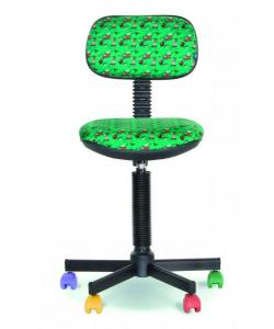 Кресло BAMBO GTS MB55 NS