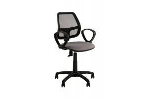Кресло ALFA GTP PM60 NS