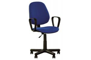Кресло FOREX GTP CPT PM60 NS