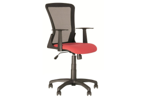 Кресло GAMMA GTP NS