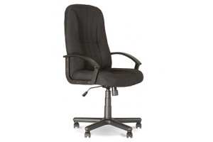 Кресло CLASSIC NS