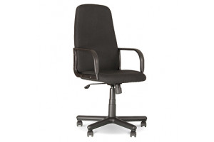 Кресло DIPLOMAT NS