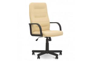 Кресло EXPERT NS