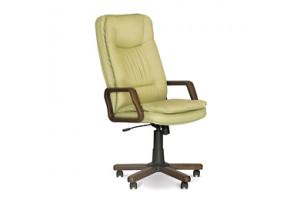 Кресло HELIOS extra NS