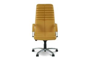 Кресло GALAXY steel MPD AL68 NS