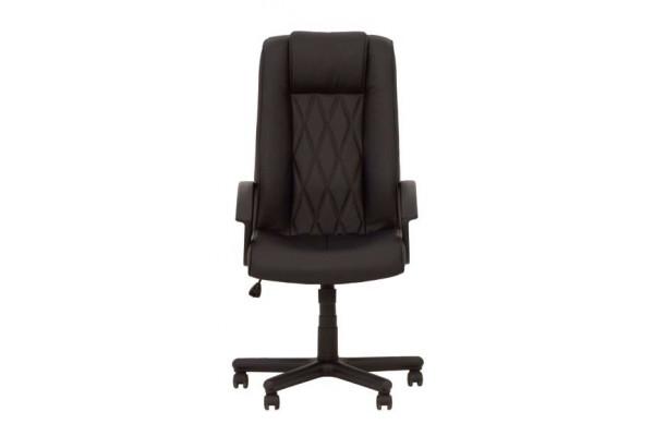 Кресло ELEGANT NS