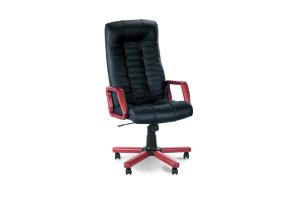 Кресло ATLANT extra Tilt NS