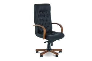 Кресло FIDEL extra NS