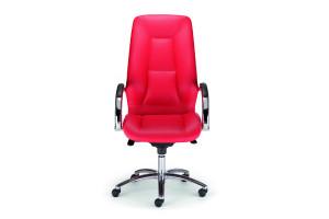 Кресло FORMULA steel MPD AL68 NS