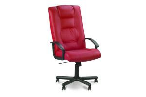 Кресло LAGUNA extra NS