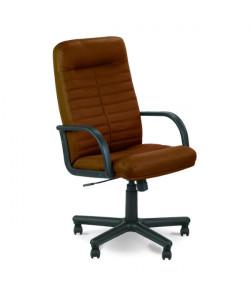 Кресло ORMAN Tilt PM NS